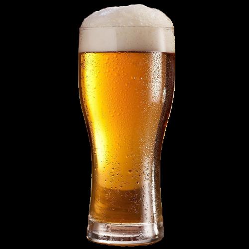 ``La birra è la prova che Dio ci ama e vuole che siamo felici``