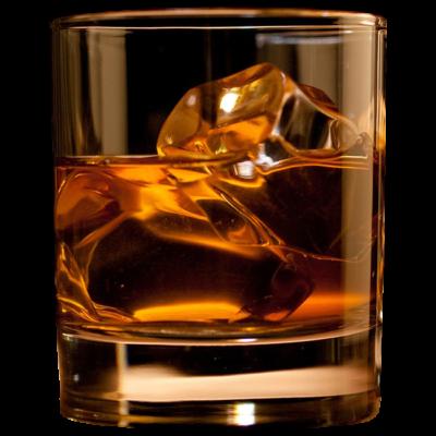 ``L'amicizia è come il whisky. Tanto più è vecchia, tanto più è migliore``